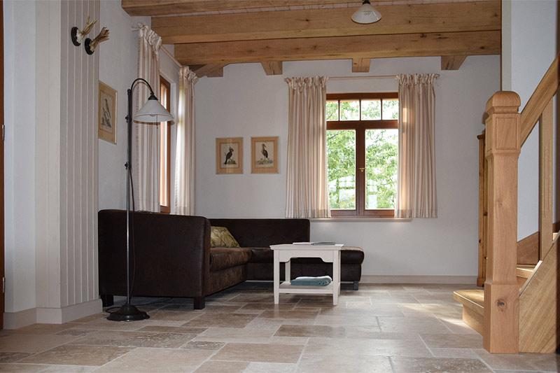 Villa Taubenberg